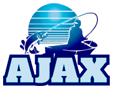ajax-fishing
